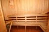 Accommodation, sauna and jacuzzi in Klaiepda - 9