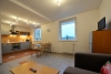 Two room apartments in the center of Druskininkai resort. For 6 persons - 2
