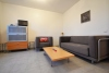 Two room apartments in the center of Druskininkai resort. For 6 persons - 3