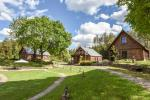 Holiday rentals in Trakai region, homestead Gerviu takas - 5