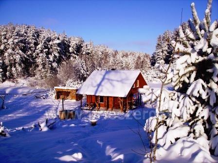 Holiday rentals in Trakai region, homestead Gerviu takas - 26