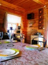 Holiday rentals in Trakai region, homestead Gerviu takas - 44