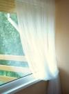 Место для отдыха Меркис: банкетный зал, баня, спальни - 22