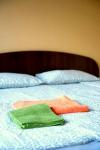 Место для отдыха Меркис: банкетный зал, баня, спальни - 23