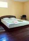 Место для отдыха Меркис: банкетный зал, баня, спальни - 27