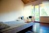 Место для отдыха Меркис: банкетный зал, баня, спальни - 26