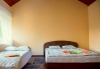Место для отдыха Меркис: банкетный зал, баня, спальни - 28