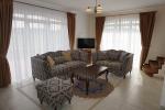 Wille luksusowe apartamenty do wynajęcia w dzielnicy Kłajpedzie - 4