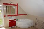 Wille luksusowe apartamenty do wynajęcia w dzielnicy Kłajpedzie - 5