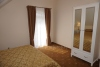 Luxury holiday villas for rent in Klaipeda district - 6