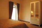 Wille luksusowe apartamenty do wynajęcia w dzielnicy Kłajpedzie - 11