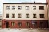 """Апартаменты """"VYTA"""" в центре Клайпеды"""