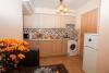 Apartments VYTA in center of Klaipeda - 4