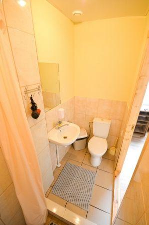Guest house in Ventspils Veldzes Nams - 8