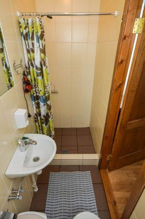 Guest house in Ventspils Veldzes Nams - 9