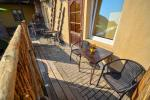 Guest house in Ventspils Veldzes Nams - 11