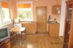 Квартира в центре города Друскининкай у озера Друсконис