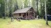 Camping Muižnieki in Latvia near the lake Usmas - 22