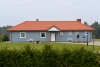 Villa in Skuodas district Gervių gūžta: banquet hall, sauna, bedrooms - 5