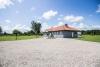 Villa in Skuodas district Gervių gūžta: banquet hall, sauna, bedrooms - 8