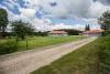 Villa in Skuodas district Gervių gūžta: banquet hall, sauna, bedrooms - 9