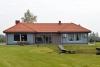 Villa in Skuodas district Gervių gūžta: banquet hall, sauna, bedrooms - 17