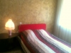 Homestead, banquet halls, bath in Plunge area ODA - 7