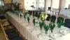Homestead, banquet halls, bath in Plunge area ODA - 3