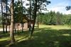 Homestead with banquet hall, bath in Moletai area - 3