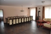 Homestead with banquet hall, bath in Moletai area - 11