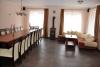 Homestead with banquet hall, bath in Moletai area - 12