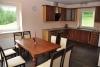 Homestead with banquet hall, bath in Moletai area - 14