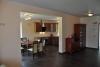 Homestead with banquet hall, bath in Moletai area - 16