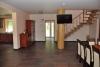 Homestead with banquet hall, bath in Moletai area - 17