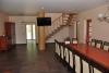Homestead with banquet hall, bath in Moletai area - 18