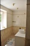 Homestead with banquet hall, bath in Moletai area - 19