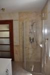 Homestead with banquet hall, bath in Moletai area - 20