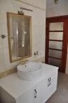 Homestead with banquet hall, bath in Moletai area - 21