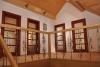 Homestead with banquet hall, bath in Moletai area - 24
