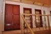 Homestead with banquet hall, bath in Moletai area - 25
