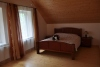 Homestead with banquet hall, bath in Moletai area - 26
