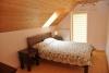 Homestead with banquet hall, bath in Moletai area - 28