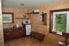 Homestead with banquet hall, bath in Moletai area - 48