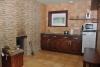 Homestead with banquet hall, bath in Moletai area - 47
