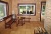 Homestead with banquet hall, bath in Moletai area - 50