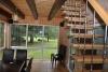 Homestead with banquet hall, bath in Moletai area - 56