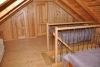 Homestead with banquet hall, bath in Moletai area - 59