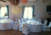 Homestead with banquet hall near Klaipeda Pagraumenės malūnas - 10