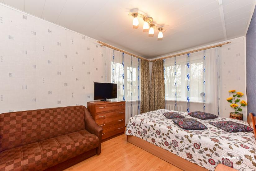 Two-room apartment for rent in Druskininkai - 4