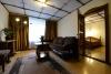 Hotel in Klaipeda Vetra *** - 9